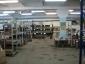 Продажа склада, метро Савеловская, Москва4000 м2, фото №4