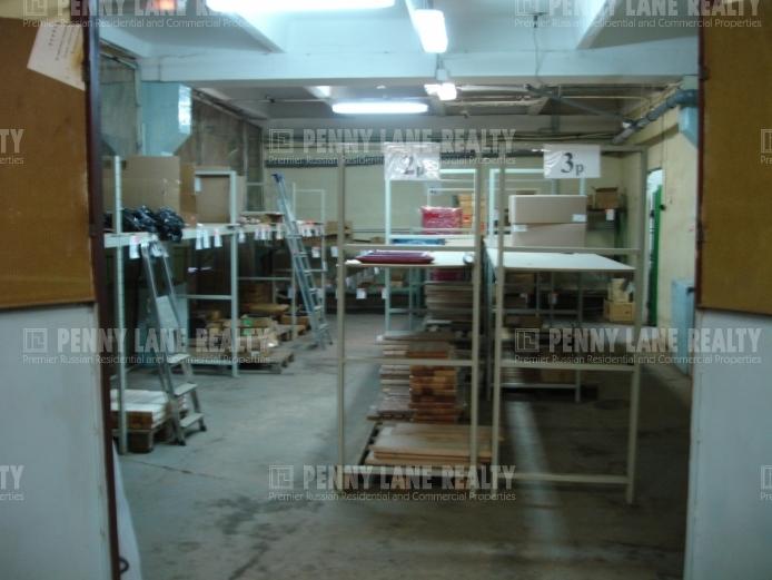 Продажа склада, метро Савеловская, Москва4000 м2, фото №5