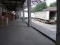 Продажа склада, метро Савеловская, Москва4000 м2, фото №8