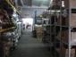 Продажа склада, метро Савеловская, Москва4000 м2, фото №9