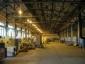 Купить производственное помещение, Ярославское шоссе, Софрино, Московская область0 м2, фото №2