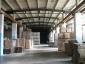 Производственные помещения в аренду, Ярославское шоссе, Софрино, Московская область0 м2, фото №3