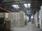 Производственные помещения в аренду, Ярославское шоссе, Софрино, Московская область0 м2, фото №4