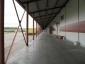 Аренда складских помещений, Ярославское шоссе, Мытищи, Московская область750 м2, фото №2