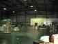 Аренда складских помещений, Ярославское шоссе, Мытищи, Московская область750 м2, фото №3