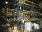 Аренда складских помещений, Ярославское шоссе, Мытищи, Московская область750 м2, фото №5