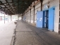 Аренда складских помещений, Носовихинское шоссе, Поселок им. Воровского, Московская область2000 м2, фото №5
