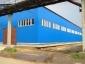Продажа склада, Волоколамское шоссе, Нахабино, Московская область0 м2, фото №2