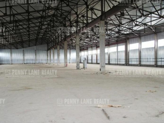 Продажа склада, Волоколамское шоссе, Нахабино, Московская область0 м2, фото №3