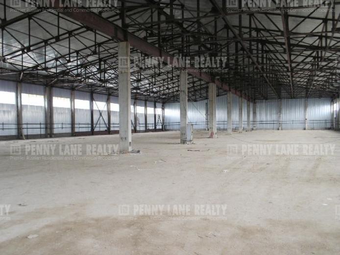 Продажа склада, Волоколамское шоссе, Нахабино, Московская область0 м2, фото №4