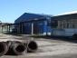 Продажа склада, Волоколамское шоссе, Нахабино, Московская область0 м2, фото №6