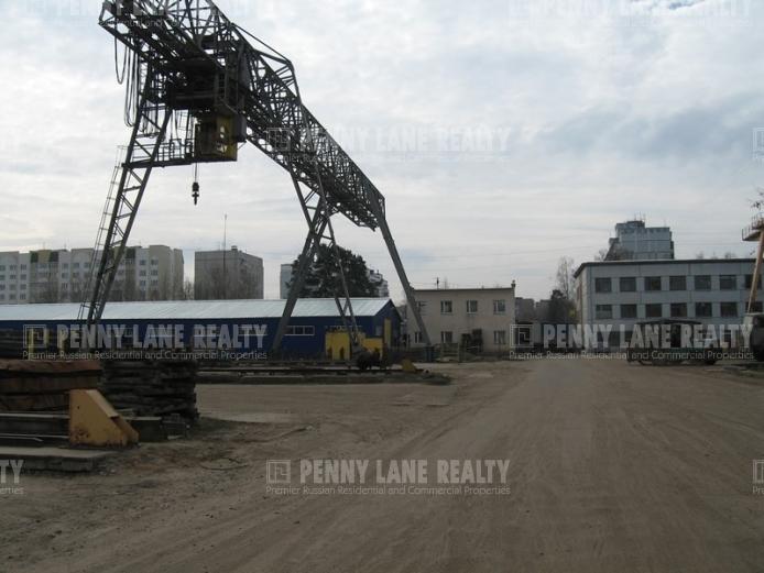 Продажа склада, Волоколамское шоссе, Нахабино, Московская область0 м2, фото №7