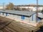 Аренда складских помещений, Ленинградское шоссе, Химки, Московская область1200 м2, фото №2