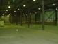 Аренда складских помещений, Ленинградское шоссе, Химки, Московская область1200 м2, фото №3