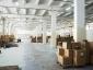 Аренда складских помещений, метро Строгино, Москва500 м2, фото №2