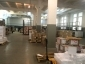 Аренда складских помещений, метро Строгино, Москва500 м2, фото №3