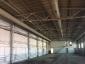 Купить производственное помещение, Варшавское шоссе, Подольск, Московская область0 м2, фото №2