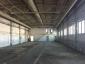 Купить производственное помещение, Варшавское шоссе, Подольск, Московская область0 м2, фото №4