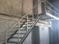 Купить производственное помещение, Варшавское шоссе, Подольск, Московская область0 м2, фото №6
