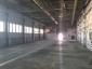 Купить производственное помещение, Варшавское шоссе, Подольск, Московская область0 м2, фото №7