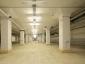 Аренда складских помещений, метро Волгоградский проспект, Москва500 м2, фото №2
