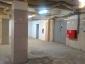 Аренда складских помещений, метро Волгоградский проспект, Москва500 м2, фото №6