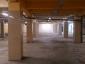 Аренда складских помещений, метро Волгоградский проспект, Москва500 м2, фото №7