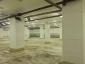 Аренда складских помещений, метро Волгоградский проспект, Москва500 м2, фото №9