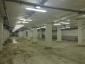 Аренда складских помещений, метро Волгоградский проспект, Москва500 м2, фото №10