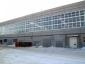 Производственные помещения в аренду, Симферопольское шоссе, Подольск, Московская область2400 м2, фото №3