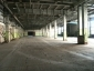 Производственные помещения в аренду, Симферопольское шоссе, Подольск, Московская область2400 м2, фото №5