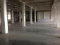 Производственные помещения в аренду, Симферопольское шоссе, Подольск, Московская область1400 м2, фото №6