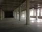 Производственные помещения в аренду, Симферопольское шоссе, Подольск, Московская область1400 м2, фото №7