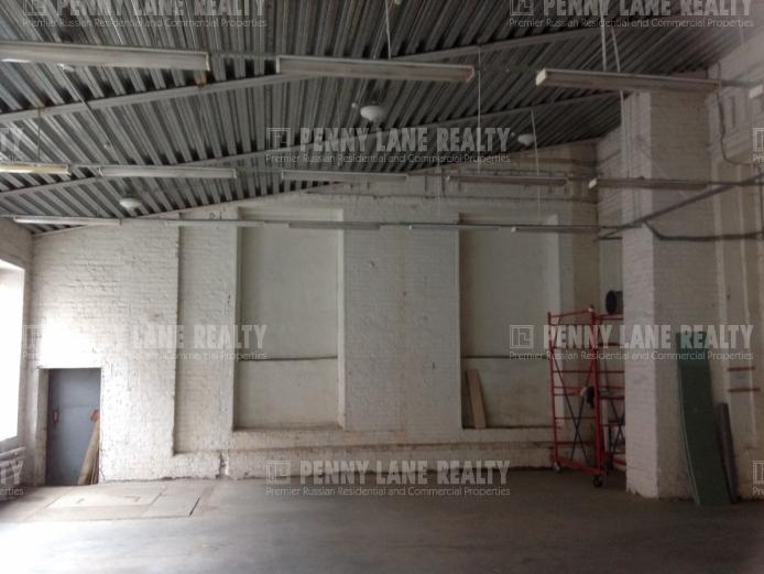 Производственные помещения в аренду, Симферопольское шоссе, Подольск, Московская область2400 м2, фото №8