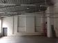 Производственные помещения в аренду, Симферопольское шоссе, Подольск, Московская область1400 м2, фото №8
