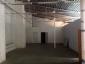 Производственные помещения в аренду, Симферопольское шоссе, Подольск, Московская область2400 м2, фото №9