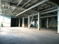 Производственные помещения в аренду, Симферопольское шоссе, Подольск, Московская область1400 м2, фото №10