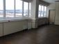 Аренда складских помещений, Симферопольское шоссе, Чехов, Московская область8921 м2, фото №7