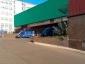 Продажа склада, Варшавское шоссе, метро Варшавская, Москва7000 м2, фото №2