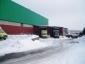 Продажа склада, Варшавское шоссе, метро Варшавская, Москва7000 м2, фото №4