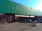 Продажа склада, Варшавское шоссе, метро Варшавская, Москва7000 м2, фото №5