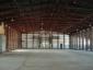 Аренда складских помещений, Варшавское шоссе, Московская область800 м2, фото №2