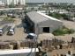 Аренда складских помещений, Варшавское шоссе, Московская область576 м2, фото №4