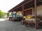Аренда складских помещений, метро Нагатинская, Москва1309 м2, фото №2
