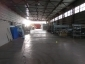 Аренда складских помещений, метро Нагатинская, Москва1309 м2, фото №3