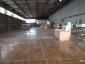 Аренда складских помещений, метро Нагатинская, Москва1309 м2, фото №6