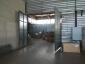 Аренда складских помещений, метро Нагатинская, Москва1309 м2, фото №7