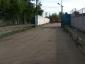Аренда складских помещений, метро Нагатинская, Москва1309 м2, фото №10