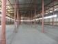 Аренда складских помещений, Калужское шоссе, Львово, Московская область500 м2, фото №2