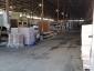 Аренда складских помещений, Калужское шоссе, Львово, Московская область500 м2, фото №4